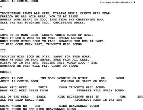 country music jesus chords country music country music jesus lyrics