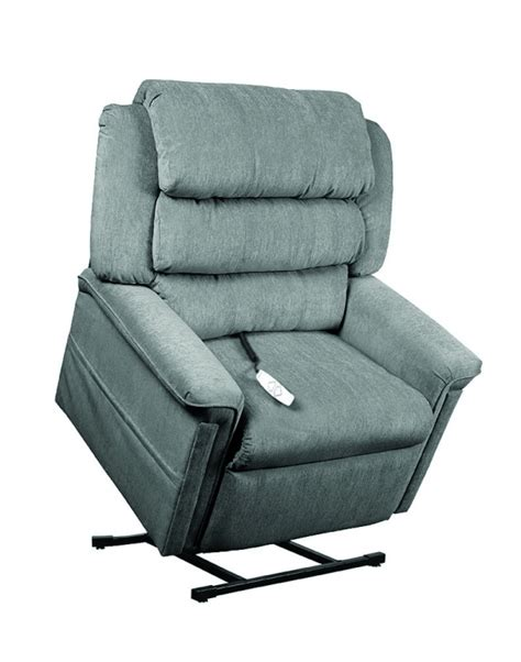 jackpot reclining chaise catnapper jackpot power reclining chaise sofa cn 6981 at