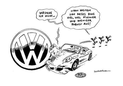 Vw Porsche Bernahme by Porsche Vw 220 Bernahme Schwarwel Wirtschaft