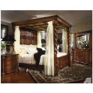 4 post bedroom sets images of king size four post bedroom sets king size 4