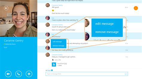 How Do You Search For On Skype How Can I Delete Messages From Skype Svchost Memory High