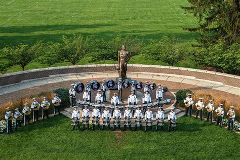 Find Msu Michigan State Drumline
