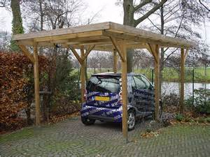 simply home ideas cheap carport ideas