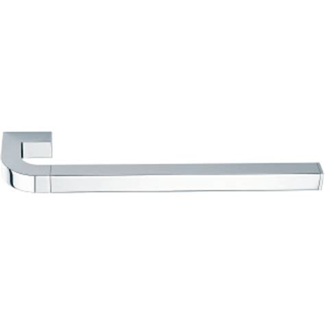 Bidet Towels Bidet Towel Holder Small Towel Rails For Bathroom