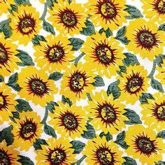 sun flower template the world s catalog of ideas