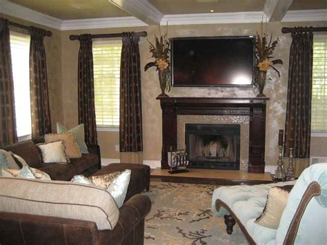 family room fireplace family room with fireplace ideas and tv layout