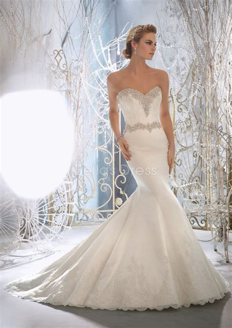 beaded mermaid wedding dresses wonderful beaded mermaid wedding dresses sang maestro