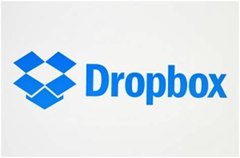 dropbox valuation 2017 when is the dropbox ipo date