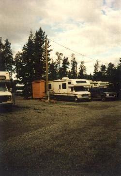 Aufkleber Vom Nummernschild Entfernen by Kanada 1999