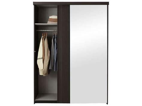 notice montage armoire conforama notice montage armoire coulissante conforama