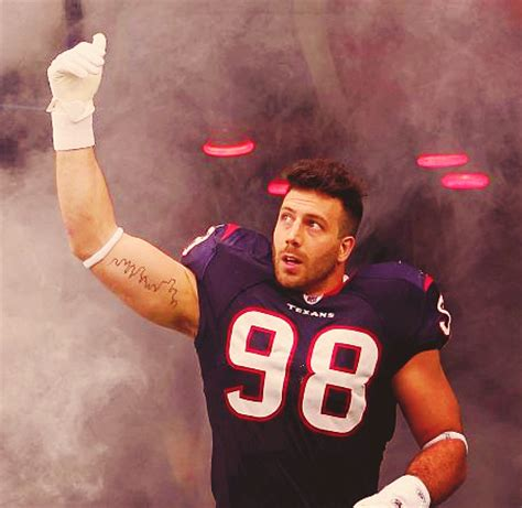 connor barwin on
