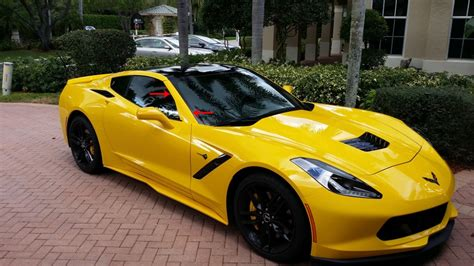 2014 z06 corvette price c7 corvette stingray z06 grand sport 2014 custom painted