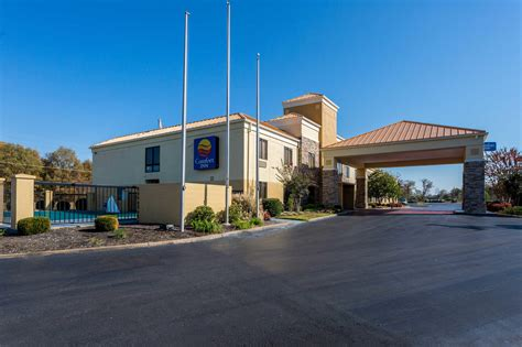 comfort inn brownsville tn comfort inn in brownsville tn 731 734 2