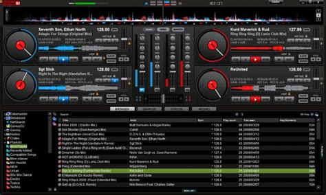 dj mixing software full version free download for pc virtual dj full version free download apexwallpapers com