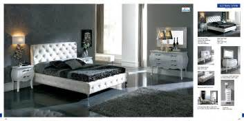 home interior wholesale modern european bedroom furniture raya wholesale image