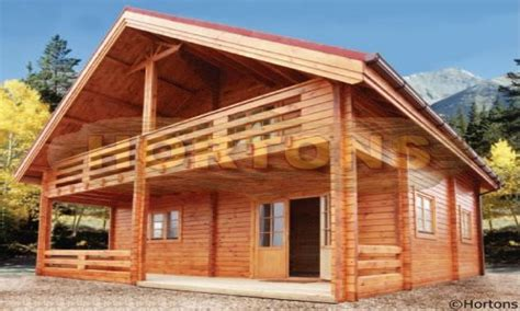 small log cabins log cabin 2 story house 2 story log