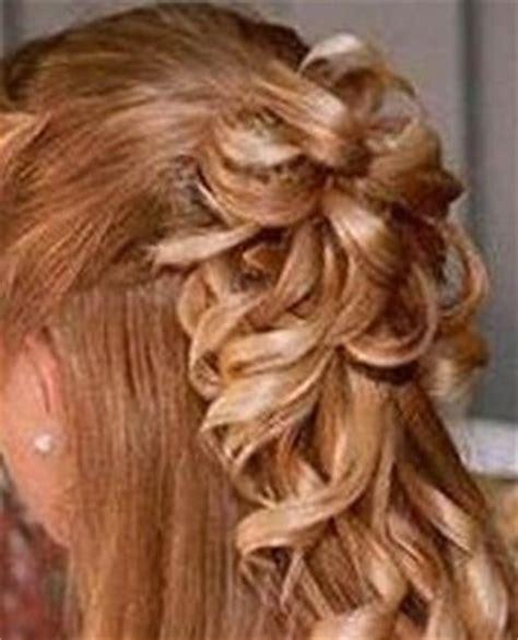spolocenske ucesy spolocenske ucesy dlhe vlasy 218 česy pre dlh 233 vlasy