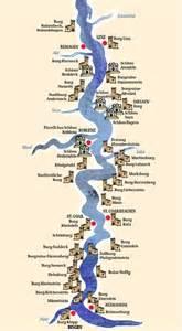 Flashcards History Burgen Amp Schl 246 Sser Am Rhein C German Marches And