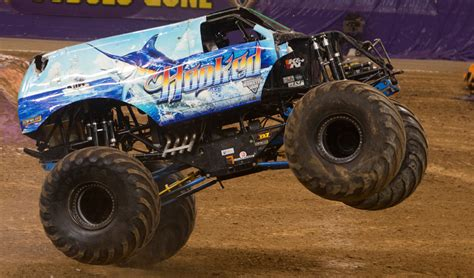 monster truck jam st monster jam photos st louis monster jam 2015