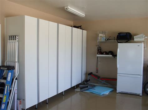 wood garage storage cabinets garage storage cabinets call 888 201 wood 9663