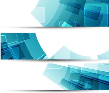 design banner format cdr web banner template free vector download 21 358 free
