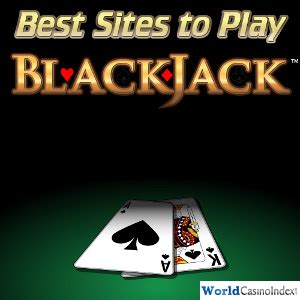 How To Win Money Playing Blackjack - best place to play blackjack online for
