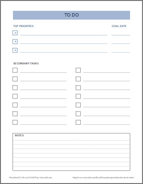task to do list template task list template bidproposalform