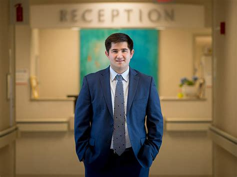 St Charles Parish Property Records Alumnus Named Ceo Of St Charles Parish Hospital School