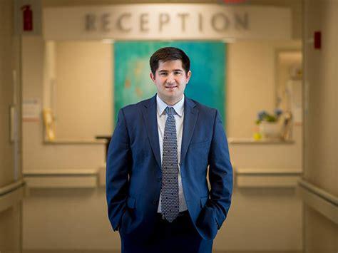 St Charles Parish Property Records Alumnus Named Ceo Of St Charles Parish Hospital School