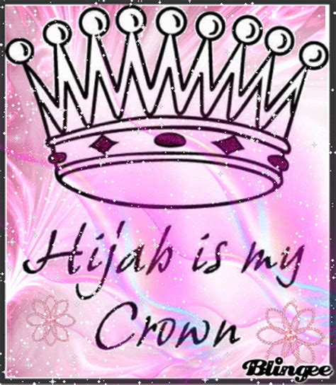 is my is my crown picture 102998822 blingee