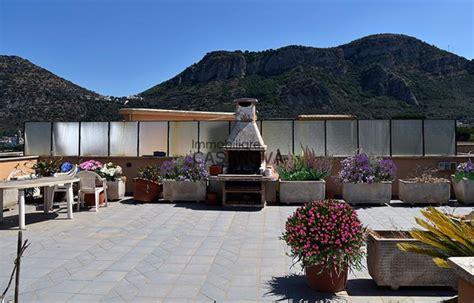 terrazzi a livello best terrazzi a livello gallery idee arredamento casa