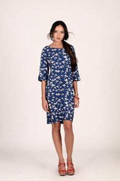Essaye Mikko Tunic Dress by Essaye Mikko Tunic Dress