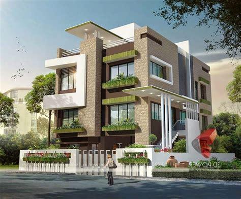 design house in kolkata exterior house design in kolkata exterior design of house