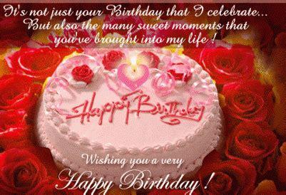 Cake Quotes For Birthday 5sos Birthday Cake Quotes
