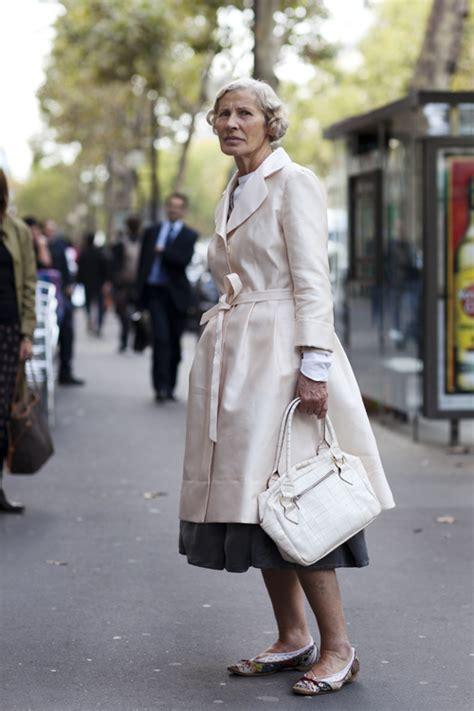 paris fashion for women over 50 paris fashion for older women pictures paris fashion for
