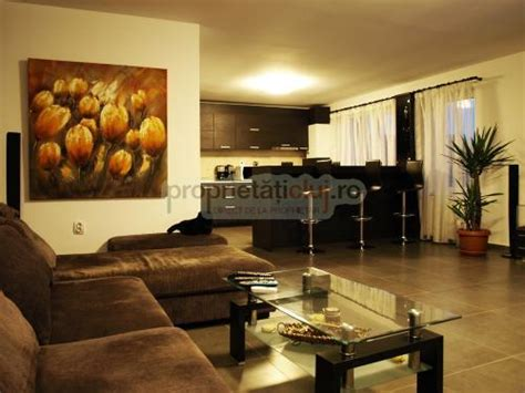 vanzare apartament 4 camere cluj napoca floresti strada