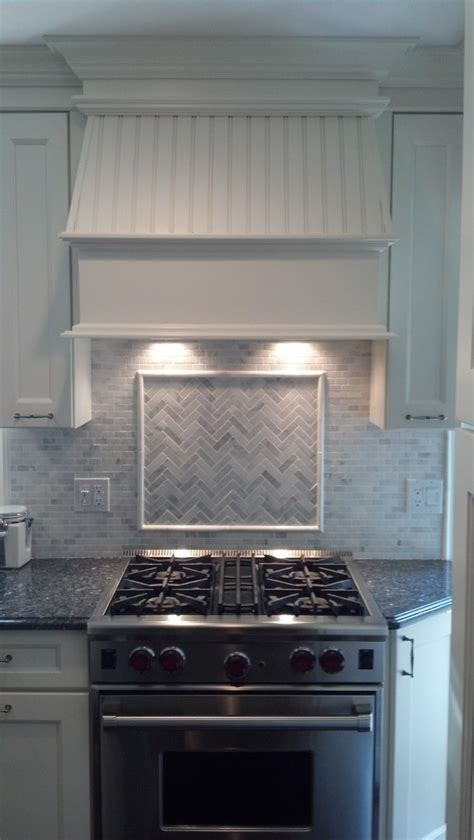 carrara marble kitchen backsplash carrara marble backsplash kitchen traditional with kitchen
