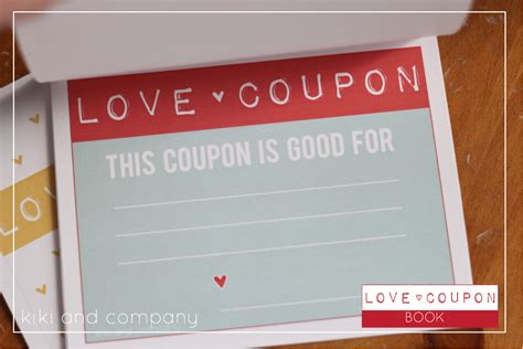 coupon maker template this free template is for personal use only read