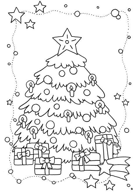 weihnachtsbaum ausmalbild jade ausmalbild im november princess attitudeprincess