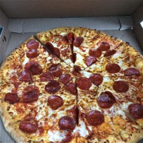 domino pizza large domino s pizza 17 photos pizza goleta ca united
