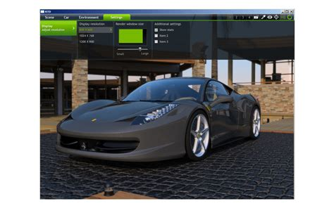 nvidia design garage nvidia design garage higgins