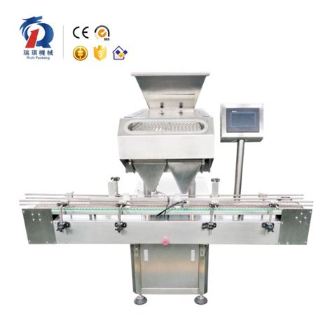 best automatic pill counter electronic pill counter best electronic 2018