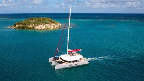 trimaran yacht hong kong neel trimarans yacht 65 stergann ii location catamaran