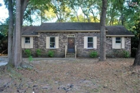west columbia south carolina reo homes foreclosures in