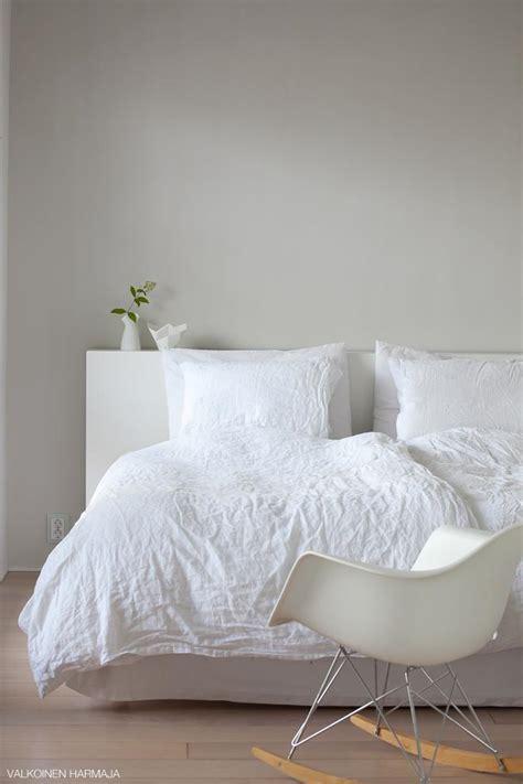 colchon nectar 10 dormitorios para desconectar paperblog