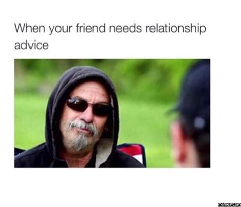 In A Relationship Meme - home memes com