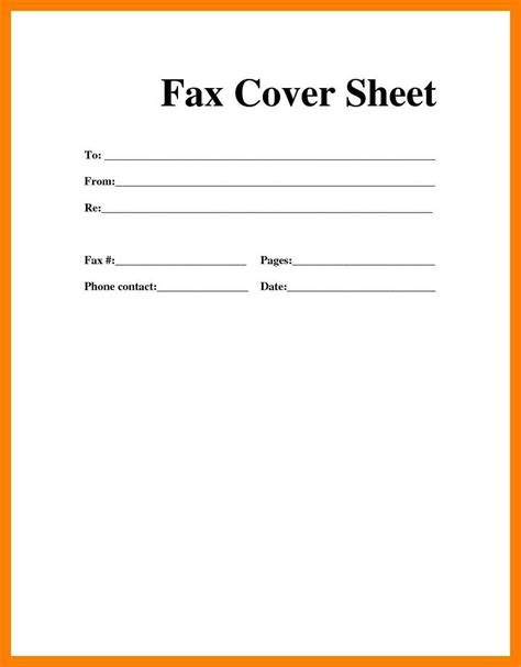 blank fax cover page pdf fax cover sheet blank portablegasgrillweber com