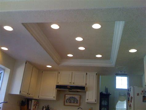 Installing Kitchen Recessed Lighting Installing Recessed Lighting In Kitchen Home Landscapings Inspirations 2017 Weinda