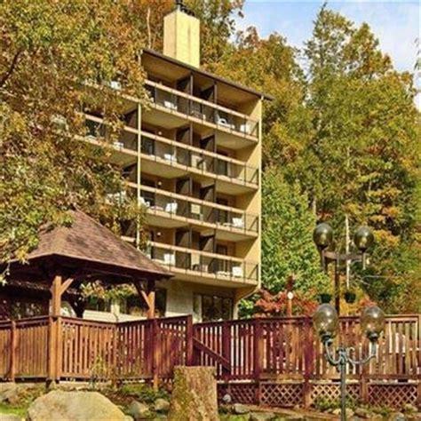 tree tops resort 18 photos 12 reviews hotels 290