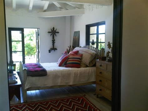 bedroom in spanish spanish revival bedroom espacios pinterest